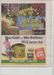 Home & Gardens, page 21