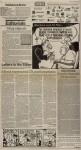 Editorials, page A6