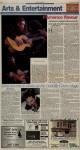 Arts & Entertainment, page B6