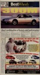 Best Wheels, page C1