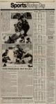 Sports, page B15