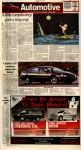 Automotive, page C01
