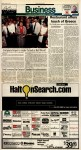 Business, page C7