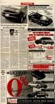 Automotive, page C5