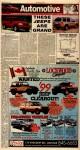 Automotive, page C8