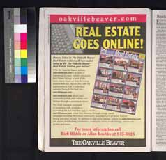 Real Estate, page 28