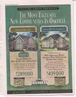 New Homes & Condos, page 14