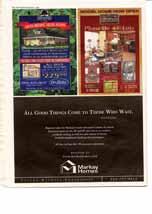New Homes & Condos, page 16