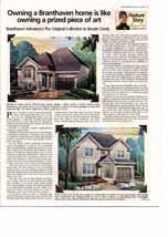 New Homes & Condos, page 3