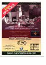 New Homes & Condos, page 15