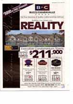 New Homes & Condos, page 17