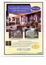 New Homes & Condos, page 20