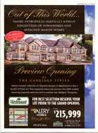 New Homes & Condos, page 9