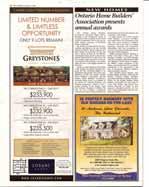 New Homes & Condos, page 12