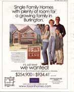 New Homes & Condos, page 13