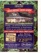 New Homes & Condos, page 23