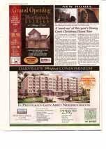New Homes & Condos, page 4