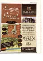New Homes & Condos, page 5