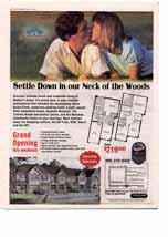 New Homes & Condos, page 6