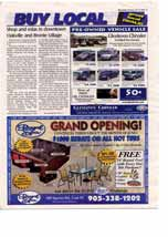 Buy Local, page 5
