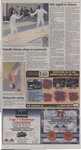 Sports, page D5