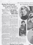 Media Coverage of Sir Frederick Banting's Death 1
