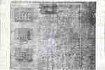 Tremaine's Map of the County of Halton 1858 - Township of Nassagaweya