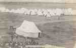 Military Camp, Aldershot, #18