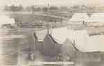 Military Camp, Aldershot, #14