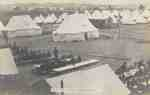 Military Camp, Aldershot, #15