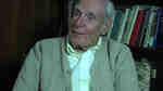 Bernard W. Rich