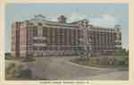 University Hospital, Edmonton, Alberta