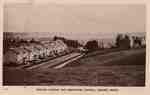 Queens Avenue and Industrial School, Craigie, Perth