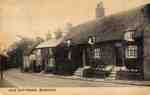 Old Cottages, Bowdon