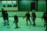 Hockey Skills Program