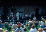 Oakville Civic Holiday Celebration '79