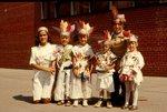 Theme Days '76