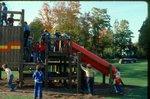 Hilan Bouis Playground