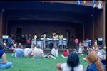 Oakville Civic Holiday Celebration '78
