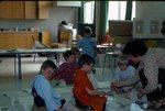 Tiny Tots – Falgarwood '80