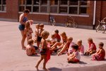 Maplegrove Tot Lot '78