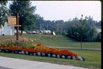 Fireman's Park, Oakville