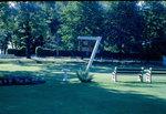 Navy Park, Oakville