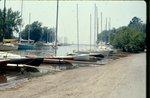 Oakville Harbour Marina