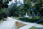 George's Square
