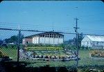 Oakville Parks Board