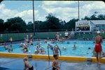 Lion's Pool '67