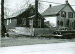 180 Kerr St. North