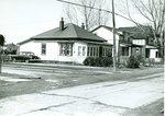 194 Kerr St. North