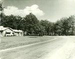 Ennisclare Drive, Oakville